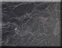 black markino granite