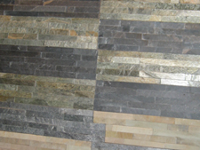 sandstone pannels, sandstone, stone, natural stone, wall cladding stone
