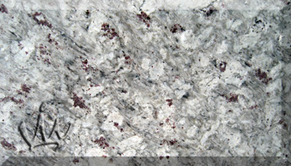 White Galaxy Granite White Galaxy Granite Exporters