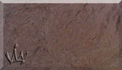 indian granite Yellow Silk granite, granite, indain granite, indian marble, marble, Yellow granite slabs,