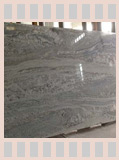 Grey granite products