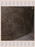 Rainforest Green granite marble suppliers india, Rainforest Green tiles, Rainforest Green tiles exports & suppliers india, Rainforest Green marble slabs, Rainforest Green granite slabs, Rainforest Green wholesaler,