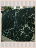Spider Green Spider Green granite exports udaipur rajasthan india
