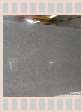 Brown granite products