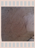 Yellow granite products